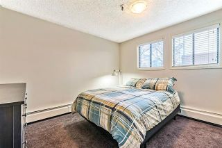 Photo 17: 108 647 1 Avenue NE in Calgary: Bridgeland/Riverside Apartment for sale : MLS®# A1099482