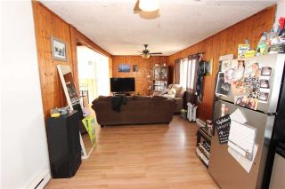 Photo 6: 2800 Perry Avenue in Ramara: Brechin House (Bungalow) for sale : MLS®# X3750585