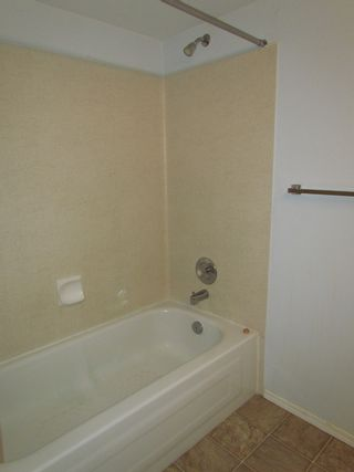 Photo 7: 210 2780 WARE Street in ABBOTSFORD: Central Abbotsford Condo for rent (Abbotsford)