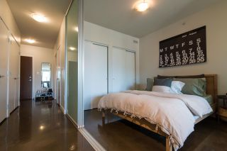 Photo 8: 303 221 UNION Street in Vancouver: Strathcona Condo for sale (Vancouver East)  : MLS®# R2611069