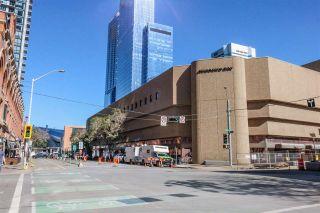 Photo 29:  in Edmonton: Zone 12 Condo for sale : MLS®# E4238761