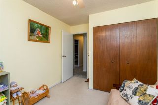 Photo 25: 13883 92A Avenue in Surrey: Bear Creek Green Timbers House for sale : MLS®# R2572890