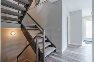 Photo 24: 24 Coachway Green SW in Calgary: Coach Hill Row/Townhouse for sale : MLS®# A1104483