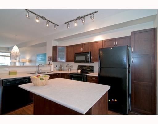 """Photo 4: Photos: 21 55 HAWTHORN Drive in Port_Moody: Heritage Woods PM Townhouse for sale in """"COBALT SKY"""" (Port Moody)  : MLS®# V757037"""