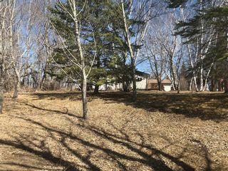 Photo 18: 122 Riverland Road in Lac Du Bonnet RM: RM of Lac du Bonnet Residential for sale (R28)  : MLS®# 202005870