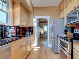 Photo 12: 93 LINDEN Ave in : Vi Fairfield West House for sale (Victoria)  : MLS®# 877428