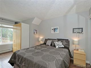 Photo 14: 306 971 McKenzie Ave in VICTORIA: SE Quadra Condo for sale (Saanich East)  : MLS®# 696676