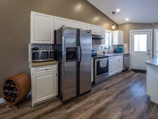 Photo 7: 139 Springs Crescent SE: Airdrie Detached for sale : MLS®# A1065825