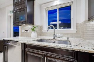 Photo 15: 1077 E 59TH Avenue in Vancouver: South Vancouver House for sale (Vancouver East)  : MLS®# R2517123