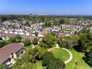 Photo 22: 54 Echo Run Unit 19 in Irvine: Residential for sale (WB - Woodbridge)  : MLS®# OC19000016
