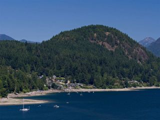"""Photo 4: 31 377 SKYLINE Drive in Gibsons: Gibsons & Area Land for sale in """"The Bluff"""" (Sunshine Coast)  : MLS®# R2272873"""