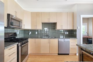 """Photo 8: 211 6233 LONDON Road in Richmond: Steveston South Condo for sale in """"LONDON STATION 1"""" : MLS®# R2589080"""