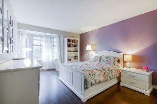 Photo 13: 309 10720 138 STREET in Surrey: Whalley Condo for sale (North Surrey)  : MLS®# R2540676