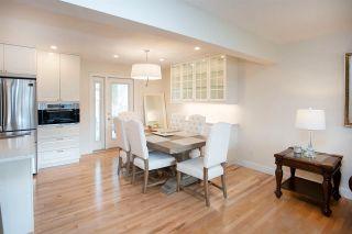 Photo 9: 8919 187 Street in Edmonton: Zone 20 House for sale : MLS®# E4246639