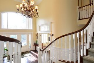 Photo 5: Grandview Heights Estate Home