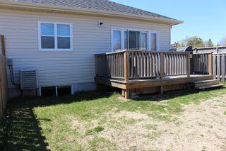 Photo 31: 708 Ontario Street in Cobourg: Condo for sale : MLS®# X5219884