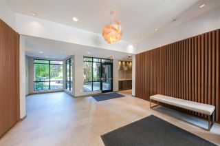 Photo 21: 109 3479 WESBROOK Mall in Vancouver: University VW Condo for sale (Vancouver West)  : MLS®# R2491334