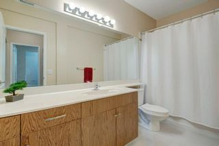 Photo 34: 27 Shannon Estates Terrace SW in Calgary: Shawnessy Semi Detached for sale : MLS®# A1115373