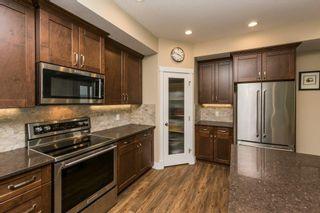 Photo 21: A 32 Bernice Avenue, Pigeon Lake: Rural Leduc County House for sale : MLS®# E4249204