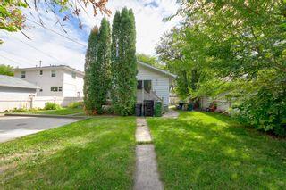 Photo 36: 14636 92A Avenue in Edmonton: Zone 10 House for sale : MLS®# E4262544