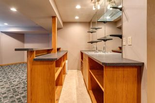 Photo 38: 503 Woodbriar Place SW in Calgary: Woodbine Detached for sale : MLS®# A1062394