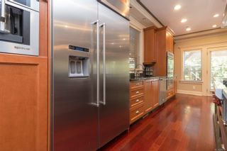 Photo 12: 1248 Rockhampton Close in : La Bear Mountain House for sale (Langford)  : MLS®# 883225