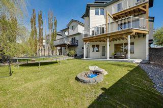 Photo 48: 9109 164 Avenue in Edmonton: Zone 28 House for sale : MLS®# E4246350