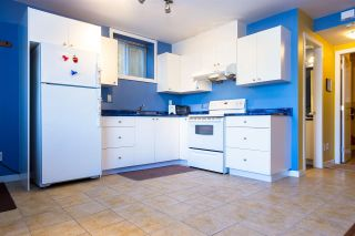 Photo 24: 779 DURWARD Avenue in Vancouver: Fraser VE House for sale (Vancouver East)  : MLS®# R2550982