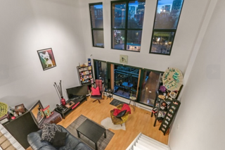 Photo 2: 406 22 Cordova Street in Vancouver: Downtown VE Condo for sale (Vancouver East)  : MLS®# R2175002