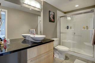 Photo 15: 406 215 13 Avenue SW in Calgary: Beltline Apartment for sale : MLS®# A1111690