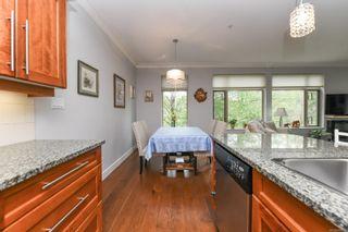 Photo 16: 2209 44 Anderton Ave in : CV Courtenay City Condo for sale (Comox Valley)  : MLS®# 874362
