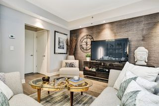 Photo 35: 436 Sparks Street in Ottawa: Centretown House for sale : MLS®# 1225580