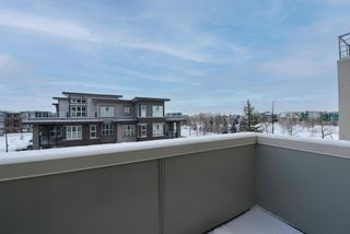 Photo 29: 305 33 Burma Star Road SW in Calgary: Currie Barracks Apartment for sale : MLS®# A1067478