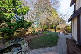 """Photo 23: 14869 SOUTHMERE Court in Surrey: Sunnyside Park Surrey House for sale in """"SUNNYSIDE PARK"""" (South Surrey White Rock)  : MLS®# R2431824"""