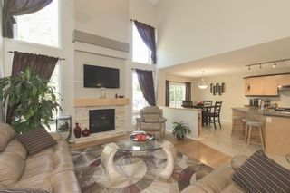 Photo 12: 53 Notley Drive in Winnipeg: Single Family Detached for sale (Harbour View)  : MLS®# 1514870