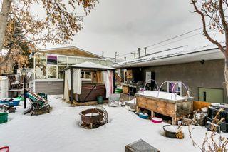 Photo 44: 275 Parkland Crescent SE in Calgary: Parkland Detached for sale : MLS®# A1064121