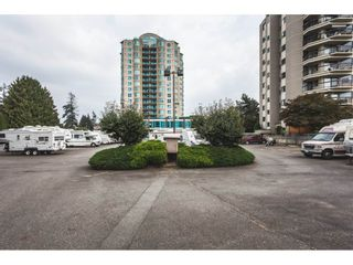 Photo 20: 517 31955 OLD YALE Road in Abbotsford: Central Abbotsford Condo for sale : MLS®# R2300517