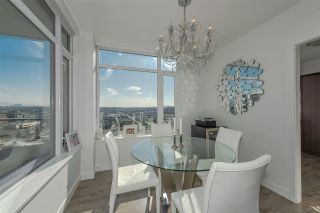 """Photo 7: 1707 110 SWITCHMEN Street in Vancouver: Mount Pleasant VE Condo for sale in """"LIDO"""" (Vancouver East)  : MLS®# R2378768"""