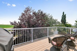 Photo 17: 305 Strathford Crescent: Strathmore Detached for sale : MLS®# A1133676