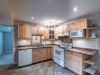 Photo 24: 49 Warwick Drive SW in Calgary: Westgate Detached for sale : MLS®# A1131664