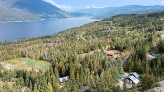 Photo 50: 4942 Ivy Road, in Eagle Bay: House for sale : MLS®# 10240843