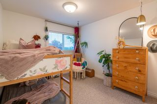 Photo 23: 19609 WAKEFIELD Drive in Langley: Willoughby Heights House for sale : MLS®# R2622964