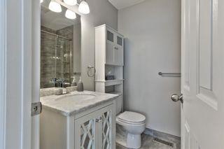 Photo 37: 18912 93 Avenue in Edmonton: Zone 20 House for sale : MLS®# E4257759