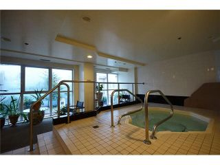 """Photo 12: 908 1166 MELVILLE Street in Vancouver: Coal Harbour Condo for sale in """"ORCA PLACE"""" (Vancouver West)  : MLS®# R2553415"""