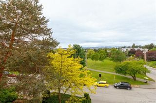 Photo 13: 327 1025 Inverness Rd in VICTORIA: SE Quadra Condo for sale (Saanich East)  : MLS®# 795865