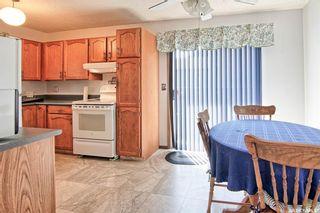 Photo 15: 3154 33rd Street West in Saskatoon: Dundonald Residential for sale : MLS®# SK863399
