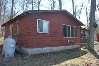 Photo 13: 195 Campbell Beach Road in Kawartha Lakes: Rural Carden House (Bungalow) for sale : MLS®# X4741548