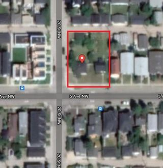 Photo 5: 2040 5 Avenue NW in Calgary: West Hillhurst Detached for sale : MLS®# A1150824