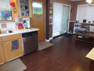 Photo 27: 3595 LATIMER STREET in ABBOTSFORD: House for sale