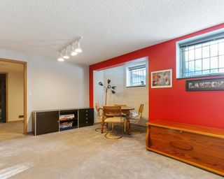 Photo 38: 75 SILVERSTONE Road NW in Calgary: Silver Springs Detached for sale : MLS®# C4287056